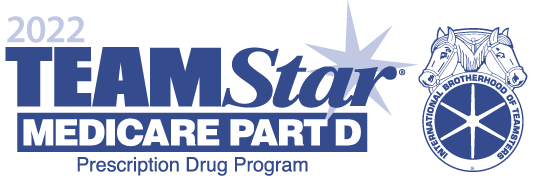 TEAMStar Medicare Part D